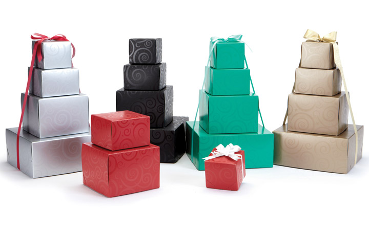 SwirlsBoxCollectionHolidayCollectionsPage