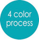 4_color_large