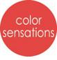 color_sensations_large
